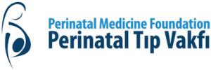 Perinatal tıp vakfı